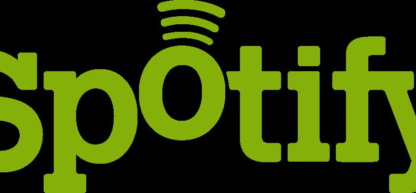 30 Spotify Logo Png Pics  Bepe Enthusiastic