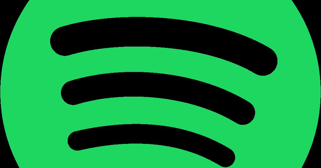 Spotify v8568904 MOD Premium Unlocked
