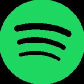 Spotify  Logopedia  FANDOM powered by Wikia