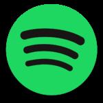 Popular MP3 Music Players  Soft32 Blog