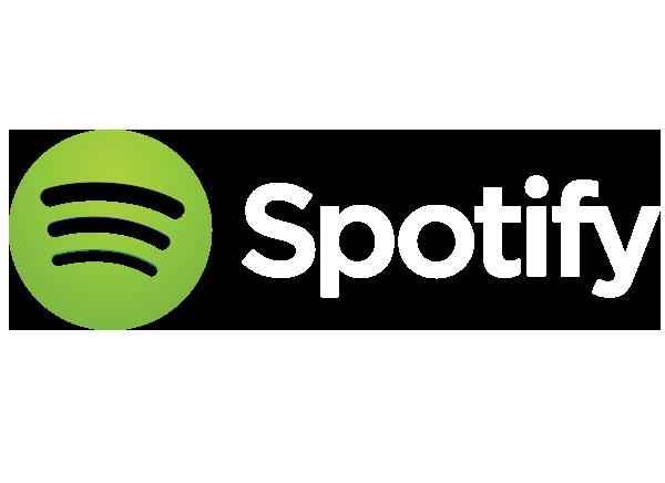 Spotify Logo Transparent  Foto Bugil Bokep 2017