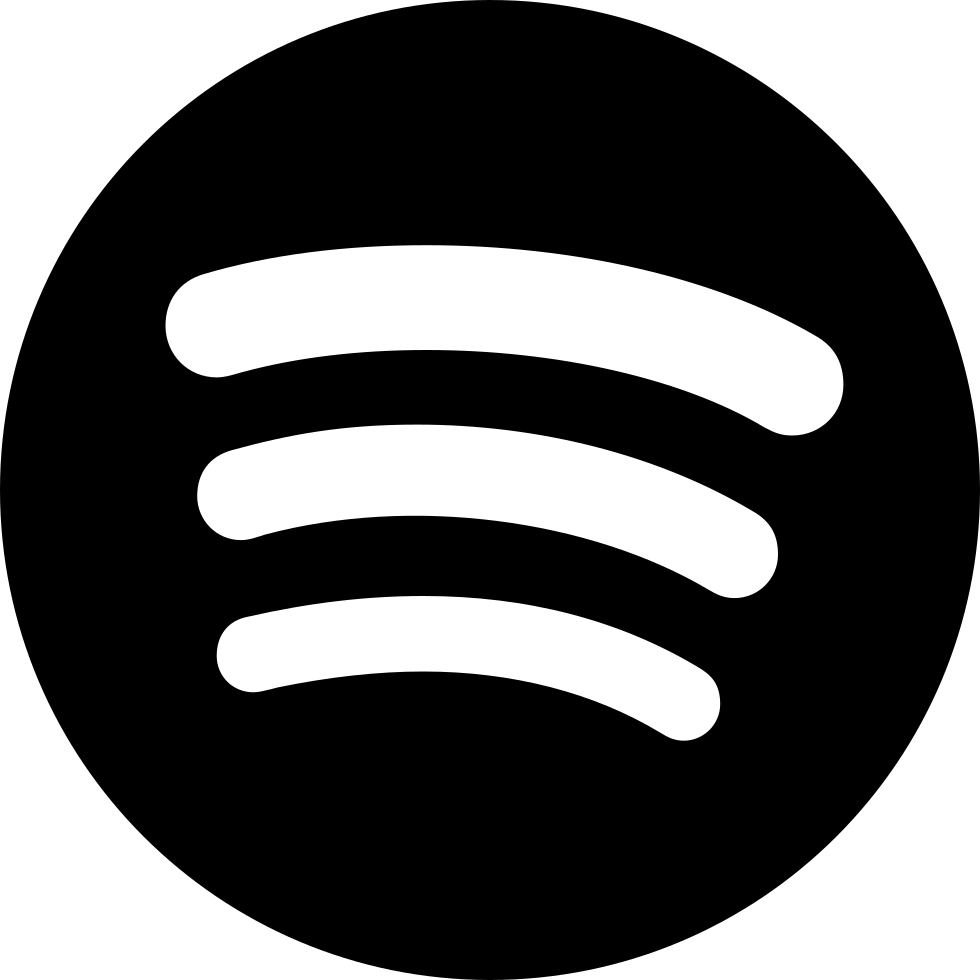 Spotify Svg Png Icon Free Download 2248