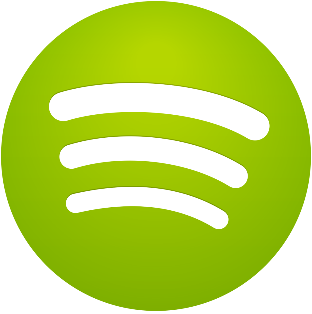 spotify clipart png 20 free Cliparts  Download images on