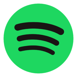 Spotify Premium APK UPDATE EXTRA FEATURES ADDED  Free Games