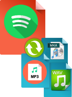 Spotify to MP3 Downloader Download Spotify Music to MP3