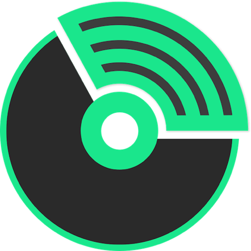 TunesKit Spotify Converter 190 Crack  Apk Latest 2021