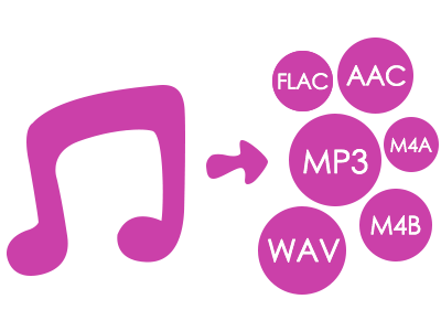 AudFree Spotify Music Converter  Download and Convert