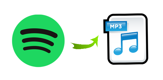 How to convert Spotify to MP3 format