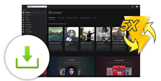 Sidify Music Converter for Spotify Windows  Download