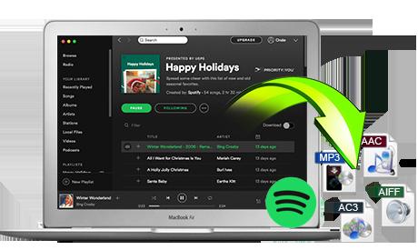 Spotify Mp3  MP3views