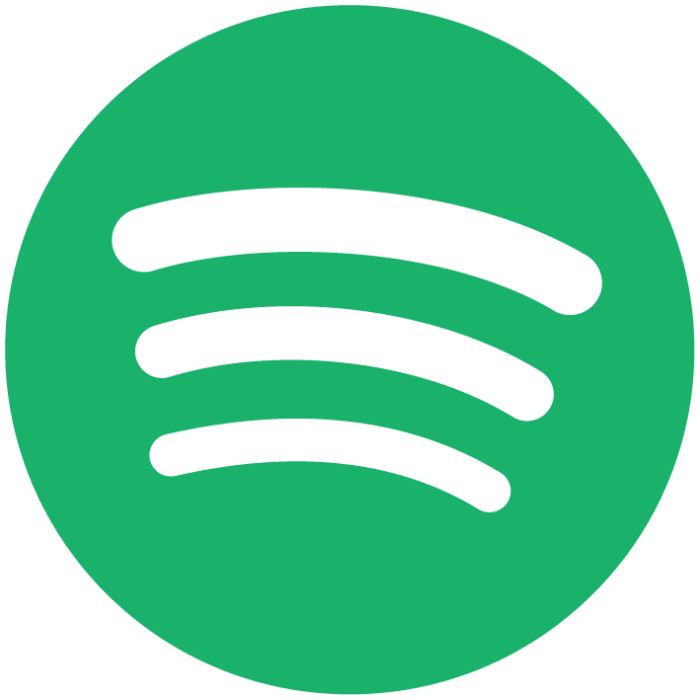 Spotify Ending Feature To Directly Upload Music To