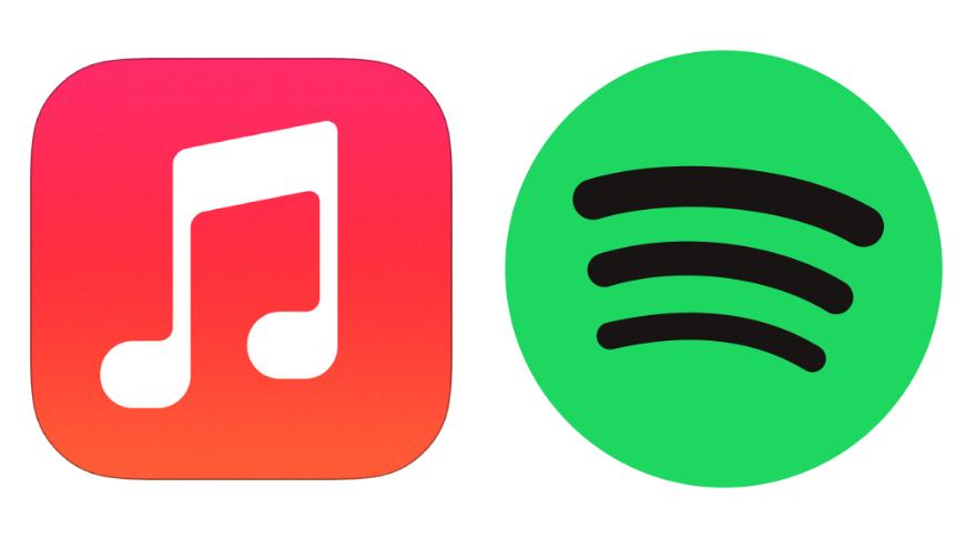Spotify threatening developers over apps that transfer