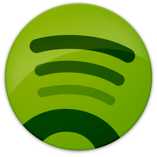 Spotify is Here  The Contrarian