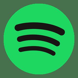 Spotify Music Premium v6901180 Beta Mod APK V2 Fix