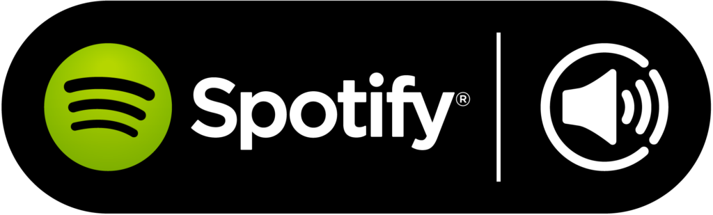 Spotify attempts to clarify lack of Google Cast support