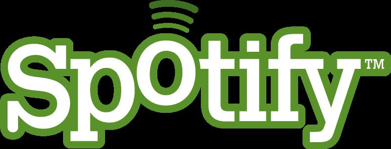 The Branding Source New logo Spotify