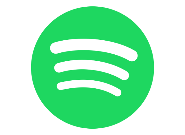 SpotifyLogo1526659588640×469  Town Stages