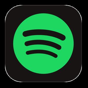 Plink makes smart podcast links - Spotify Page