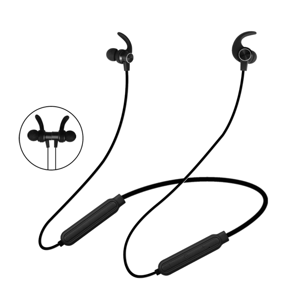 EAR PHONE HZ SPOTIFY ZB55  HaiwaCart