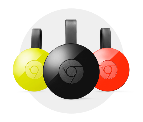TV  Spotify in 2020  Chromecast Chromebook Android phone