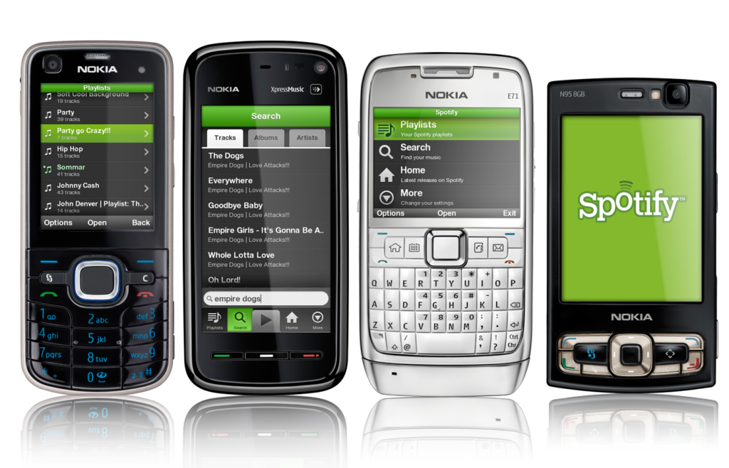 20 Free Applications For Symbian Smartphones