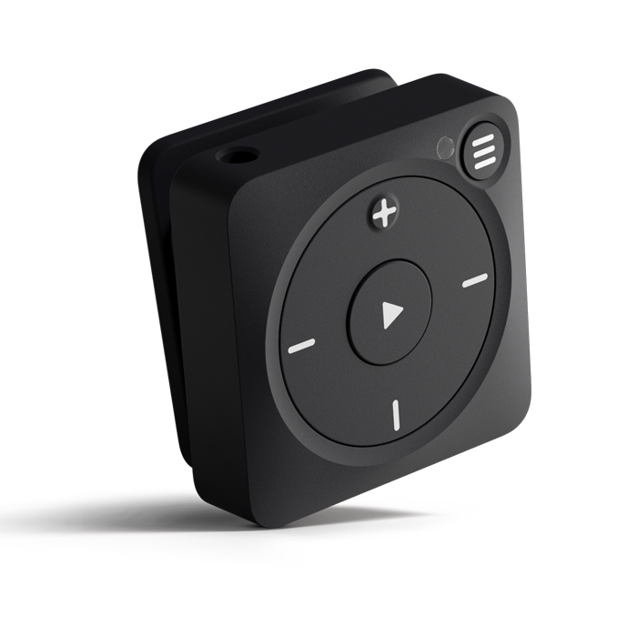 Mighty Vibe Spotify Music Player Review  Clicon