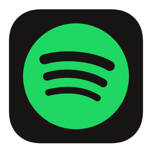 Plink makes smart podcast links