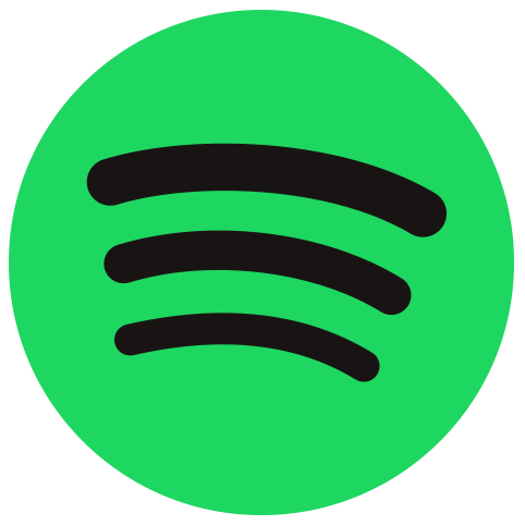 Spotify Listen to new music and play podcasts v8587921