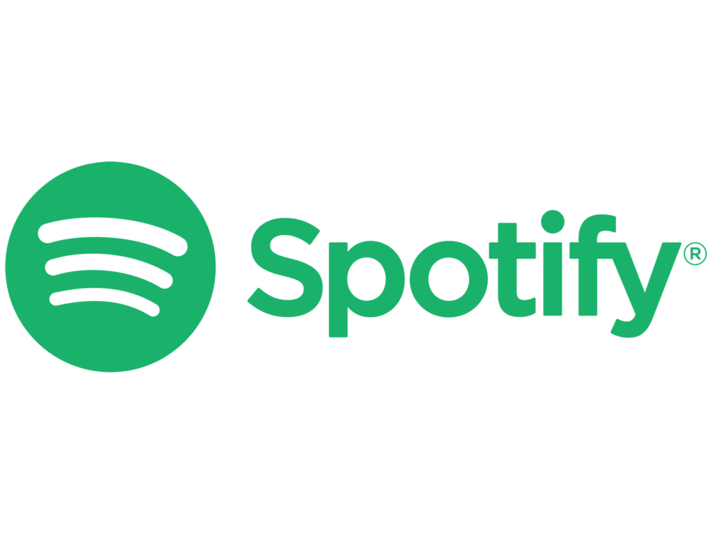 Spotifys podcast push moves ahead with acquisition of