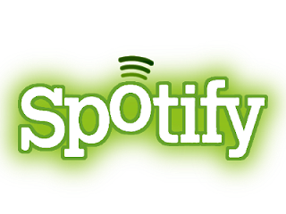 MediaExplored New social Spotify vs adfunded We7