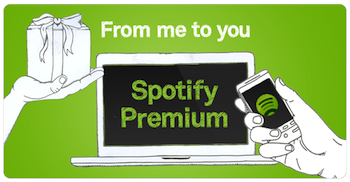 Spotify to Bring Free AdSupported Streaming to Mobile