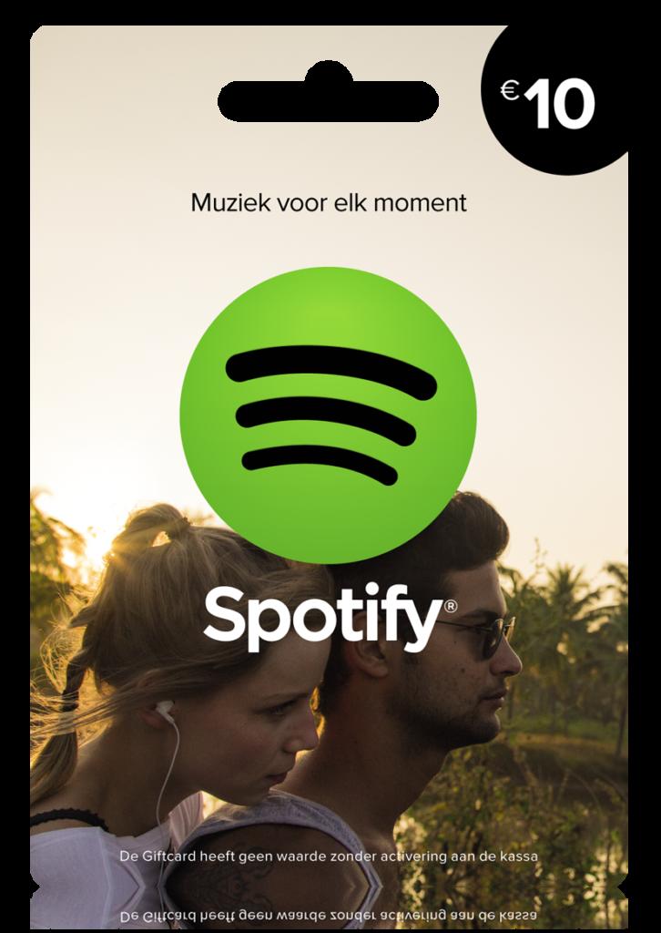 Spotify 2 maanden  Spotify Spotify premium Spotify playlist