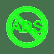 Spotify Mod Apk Premium Unlocked v8589901 Latest