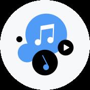Spotify Premium for Globe Postpaid  Prepaid  Globe Shop