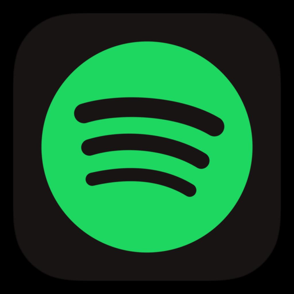 Spotify Follower kaufen  deutsche Premium Accounts  100