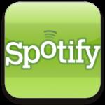 Doityourself Radio Stations  Pandora Spotify Grooveshark