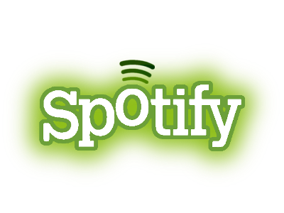 Unblock Spotify with VPN to Listen to Your Favorite Songs