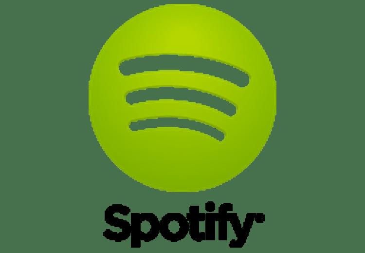 New Spotify Playlist  DFM Radio