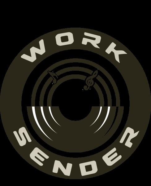 WorkSender Spotify Radio  Broadtube Music Blog