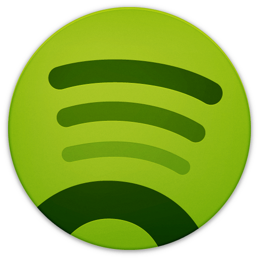 The Spotify Effect  37prime