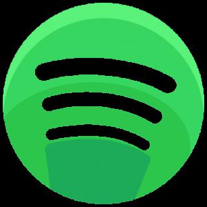 Spotify Voucher  NobleFile