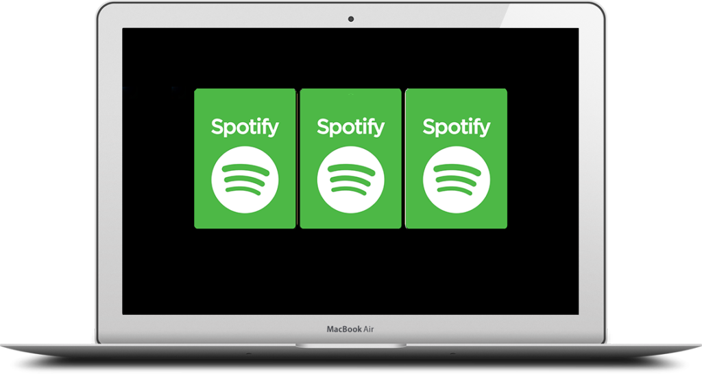Earn Free Spotify Gift Cards  CouponPrizes