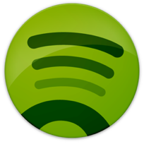 How to Get My Music on Spotify for FREE  RouteNote Blog