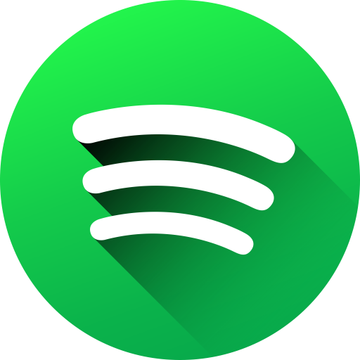 png spotify 10 free Cliparts  Download images on