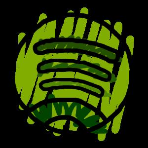Spotify icon by Obinoobie on DeviantArt