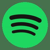 Spotify For PC Windows 7 8 10 XP Free Download
