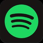 Spotify débarquerait sur lApple Watch prochainement