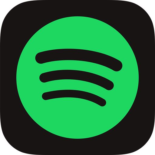 Spotify  收費  SmarTone