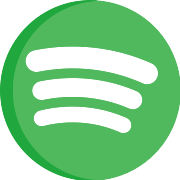 Spotify PNG Icon - PNG Repo Free PNG Icons - Spotify iPhone Icon