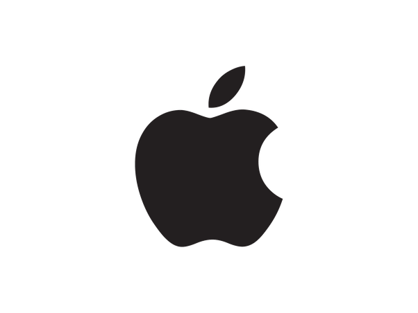 Why did Steve Jobs name the brand Apple and create its